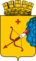 МКДОУ №124